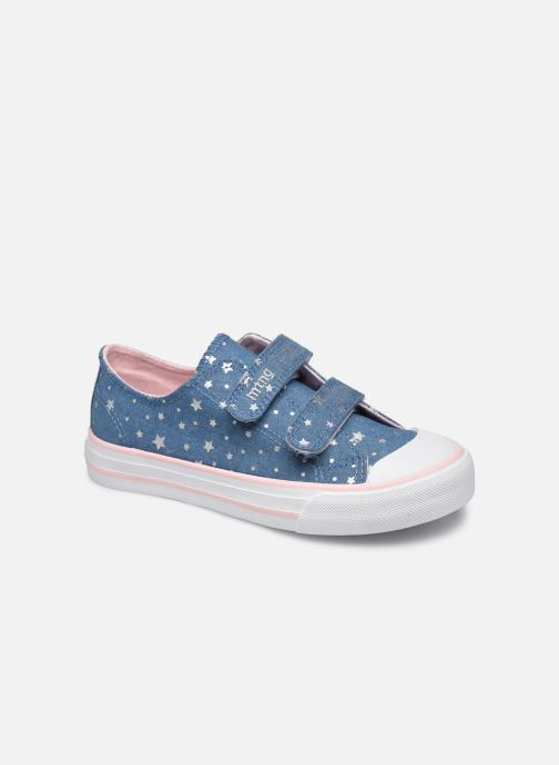 Baskets Enfant 47289