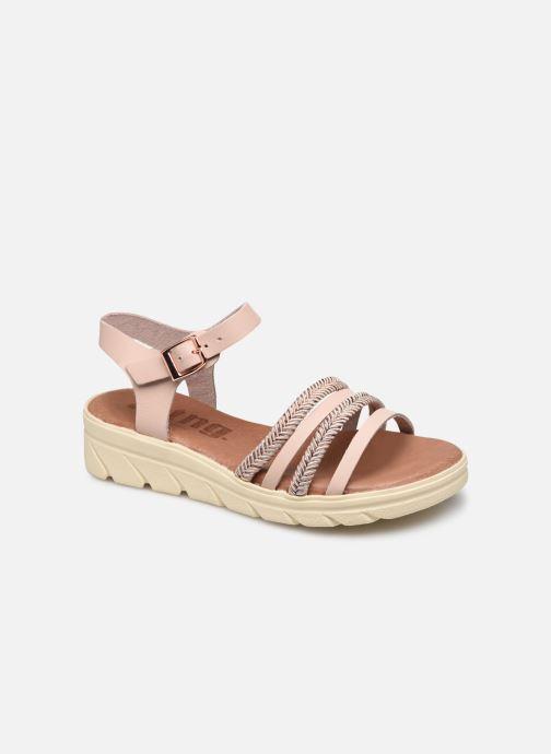 Sandaler Børn 48221C