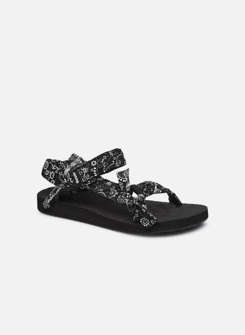 Sandaler Børn 48270
