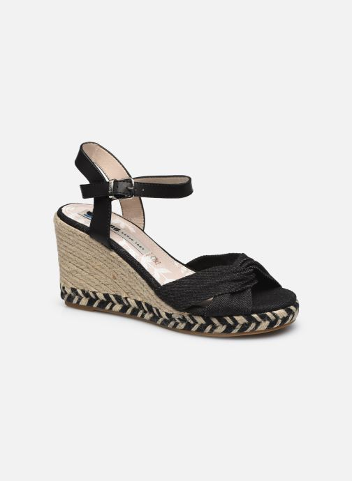 Sandales et nu-pieds Femme 50415