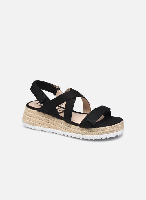 Sandalen Damen 50431