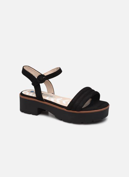 Sandalen Damen 50525