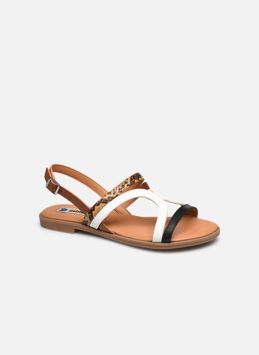 Sandalen Damen 50750