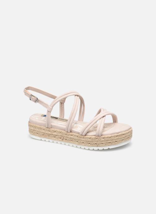 Sandales - 50768