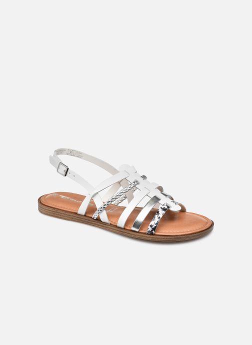 Sandales - TAO