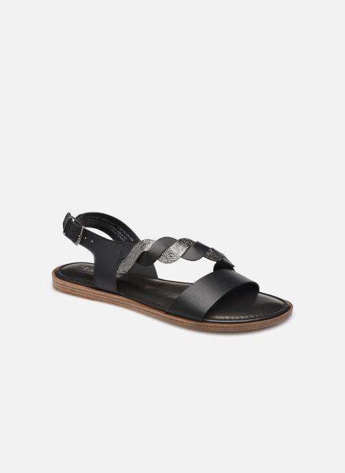 Sandaler Kvinder ZARCO