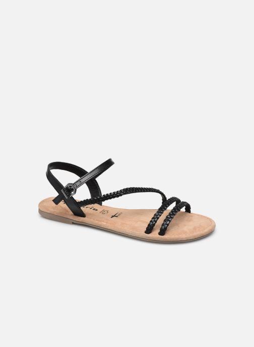Sandales - GOYA