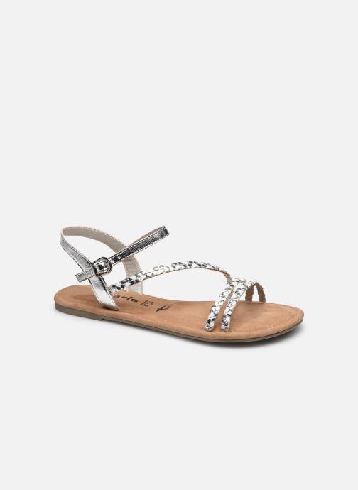 Sandalen Damen GOYA