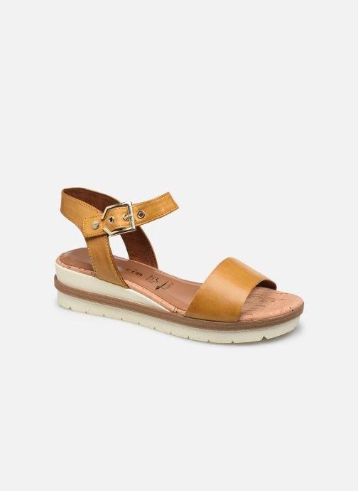 Sandales et nu-pieds Femme PORA