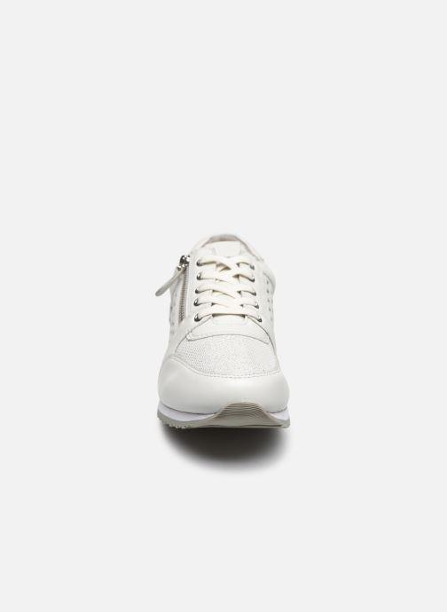 Sneakers Caprice JIYA Wit model
