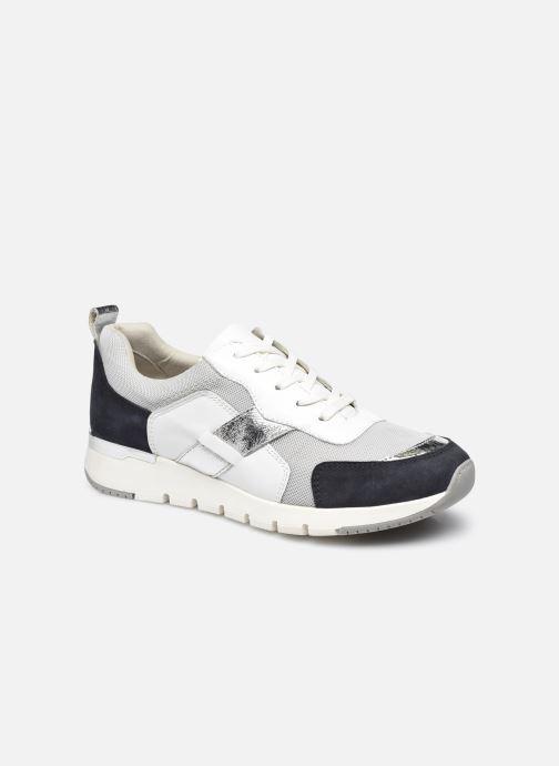 Sneakers Dames MADOO
