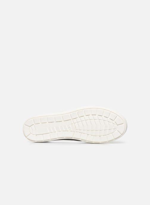 Sneakers Caprice ANDO Geel boven