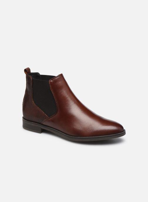 Bottines et boots Femme Rio
