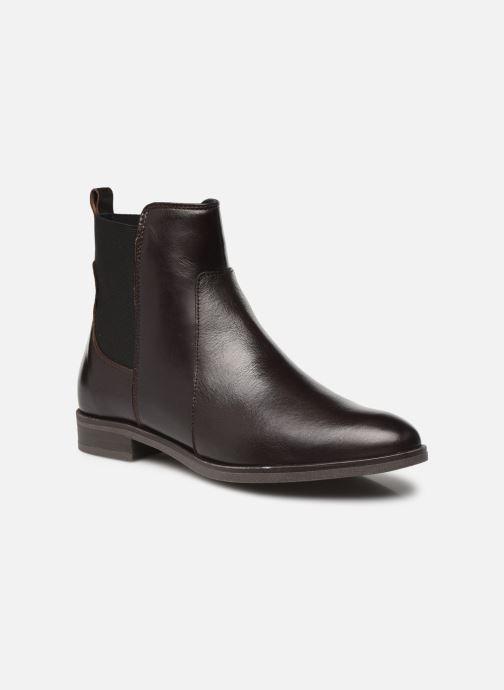 Stiefeletten & Boots Damen Rimi