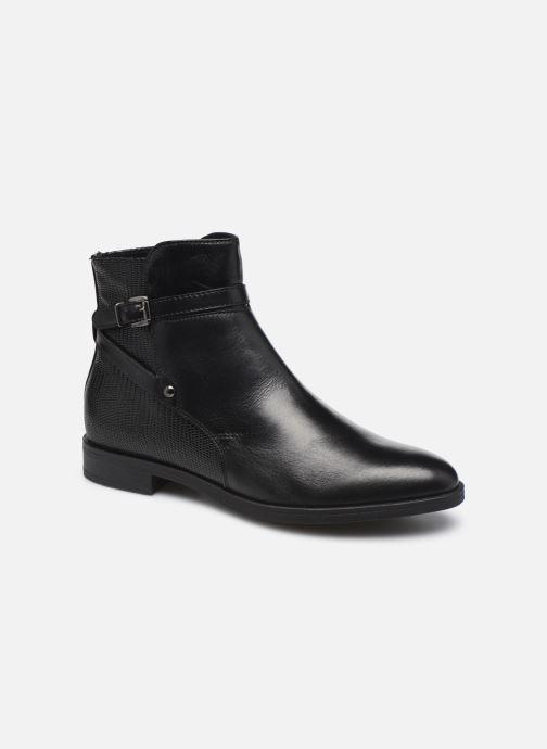 Bottines et boots Femme Ramia