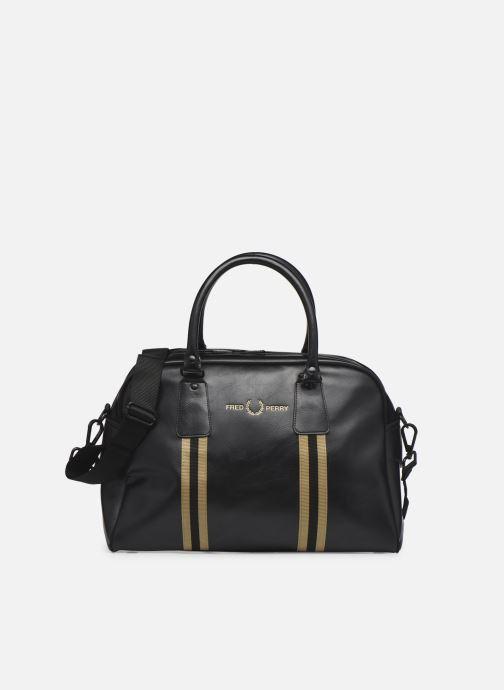 Herrentaschen Taschen PU Bags City