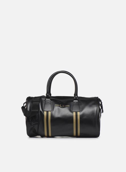 Sporttaschen Taschen PU Bags