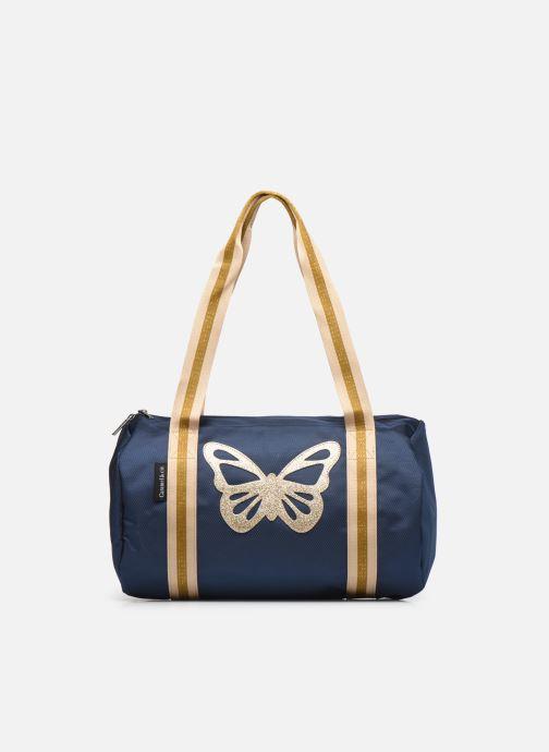Sporttassen Tassen Weekend Bag