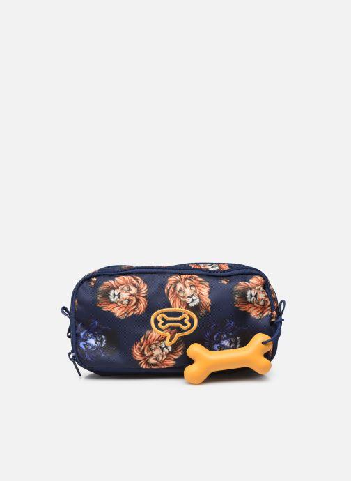 Skoletasker Tasker Rowan 2.0