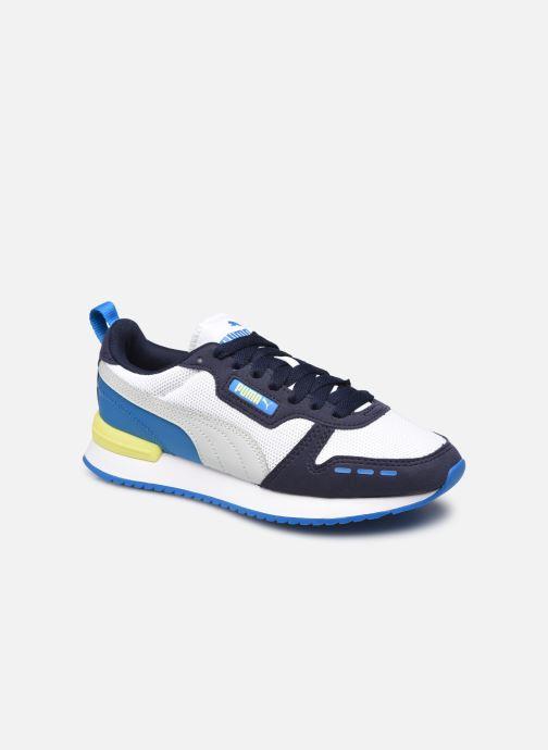 Sneakers Bambino Jr Puma R78