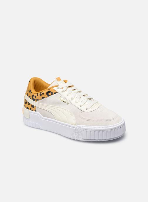 Sneakers Kinderen Cali Sport Roar Jr