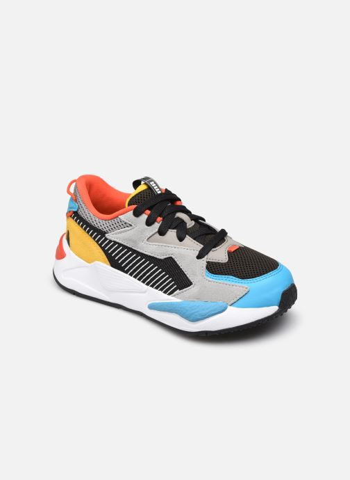 Sneakers Bambino Rs Z J