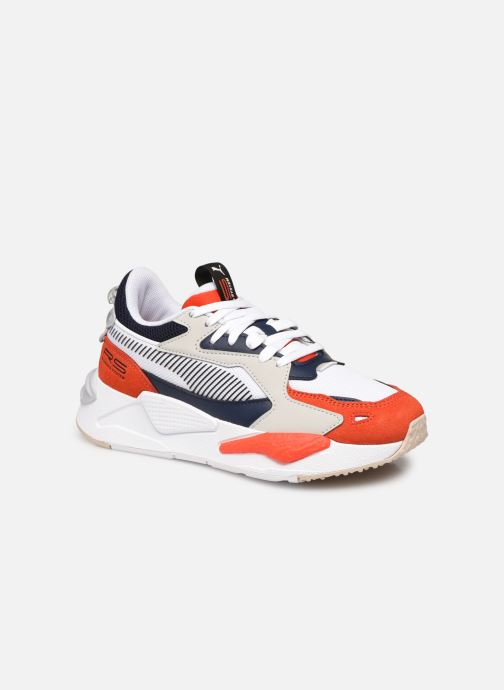 Sneakers Bambino Rs Z College J