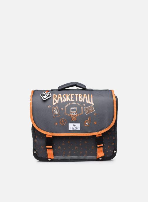 Skoletasker Tasker Cartable 38cm