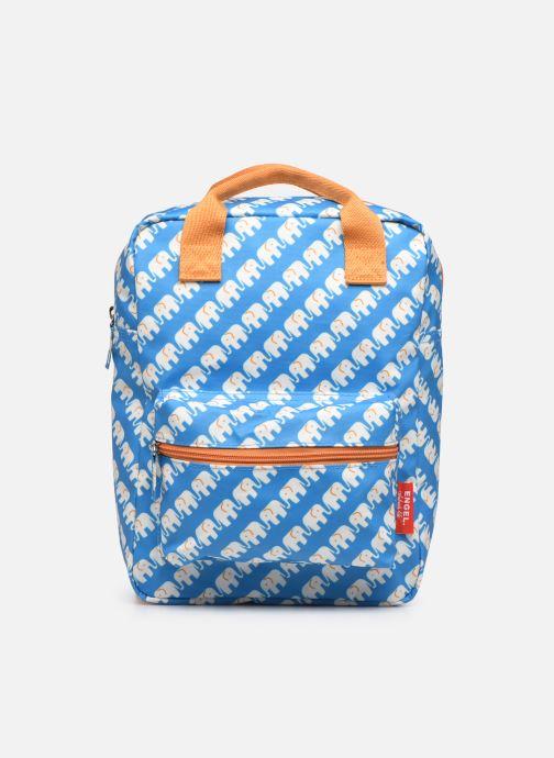 Schulzubehör Taschen Backpack Medium 23x10x31cm