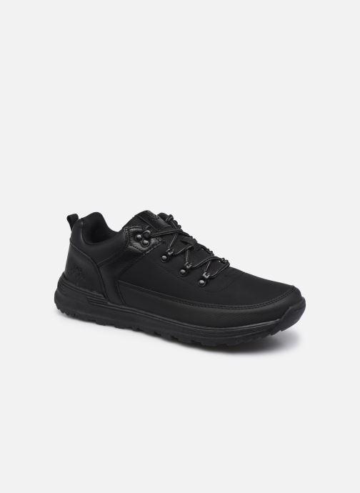 Sneakers Heren Monsi Low M