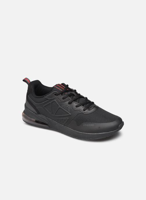 Sneakers Heren Splinter Man