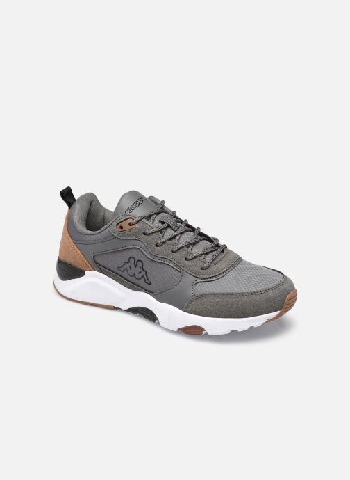 Sneakers Heren Brady M