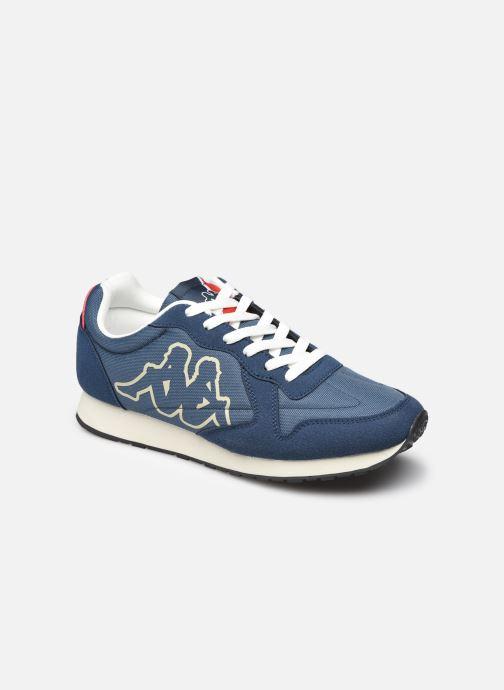 Sneakers Heren Komaya M
