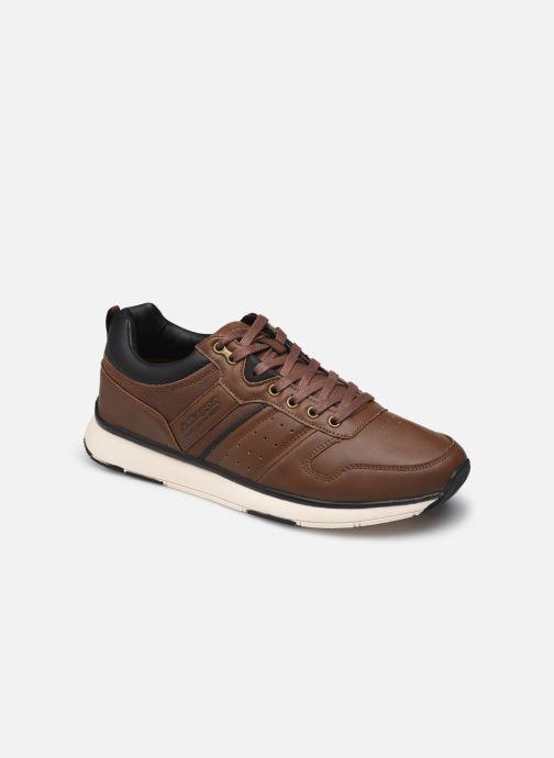 Sneakers Heren Siado 2 M