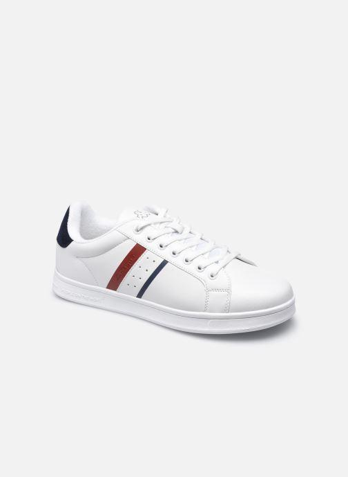 Sneakers Heren Alpha M
