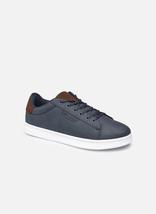 Sneakers Heren Tchouri M