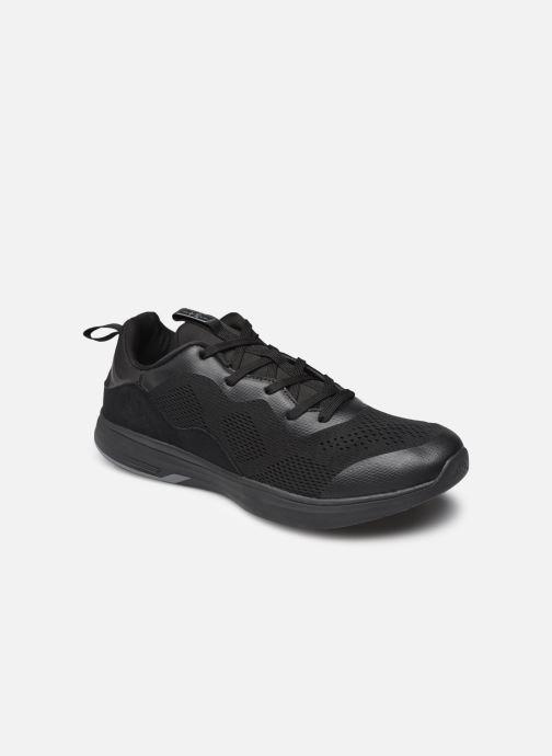 Sneakers Heren Kombat Nomad M