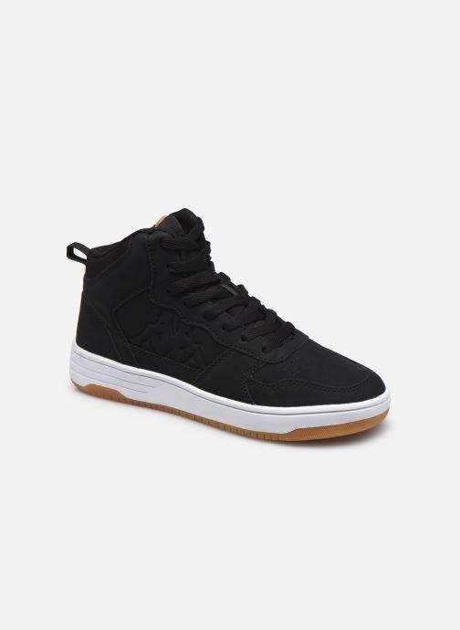 Sneakers Bambino Seattle Mid
