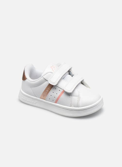 Sneakers Bambino Alpha 2V Inf