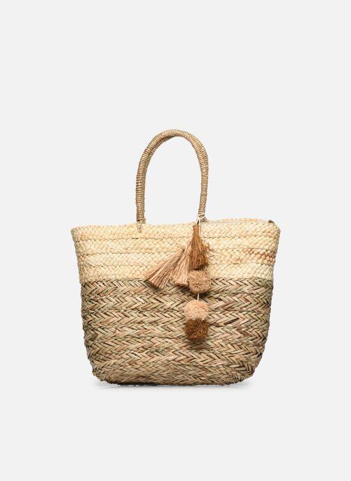 Handtaschen Taschen AURELIE