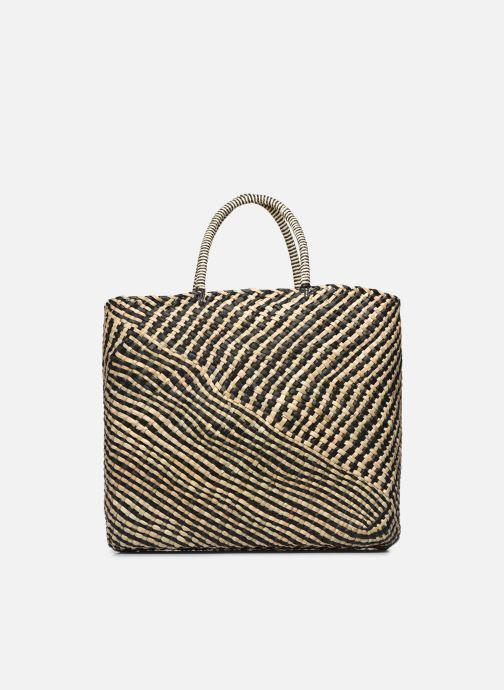Handtaschen I Love Shoes ALICIA schwarz detaillierte ansicht/modell