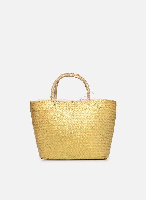 Handtaschen I Love Shoes ANTILLE gold/bronze detaillierte ansicht/modell