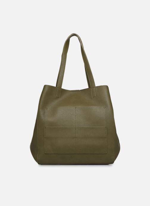 Handtaschen Taschen AUDREY