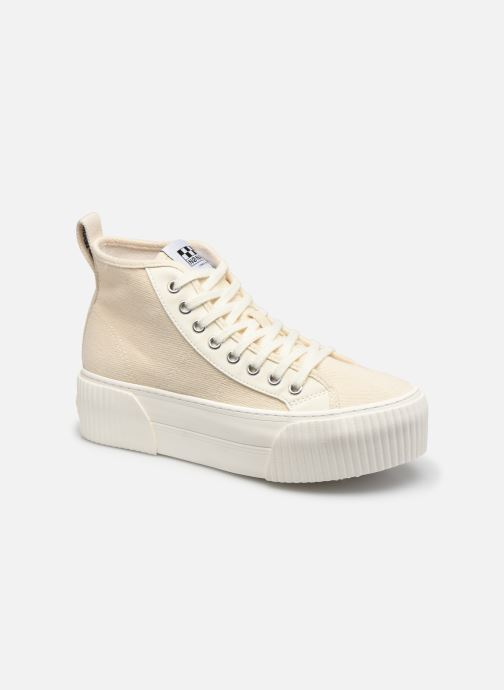 Sneakers Kvinder IRON MID