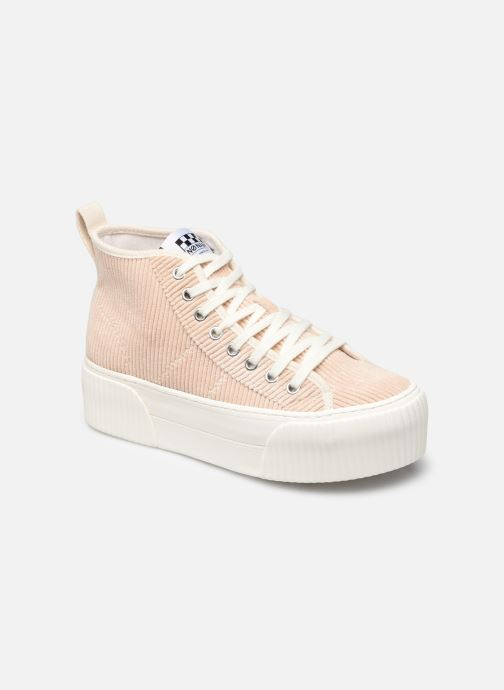 Sneakers Dames IRON MID