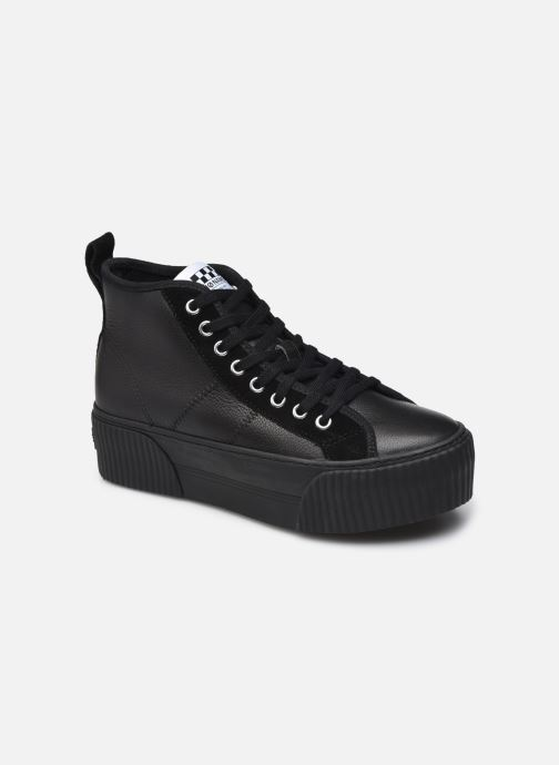 Sneaker Damen IRON MID