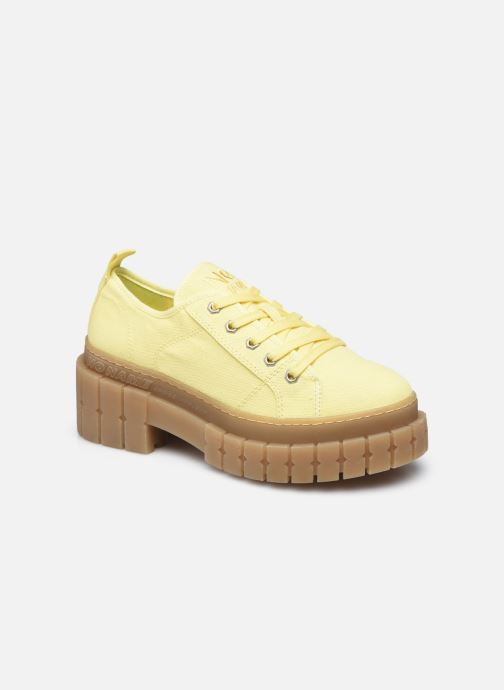 Sneakers Dames KROSS CHESTER