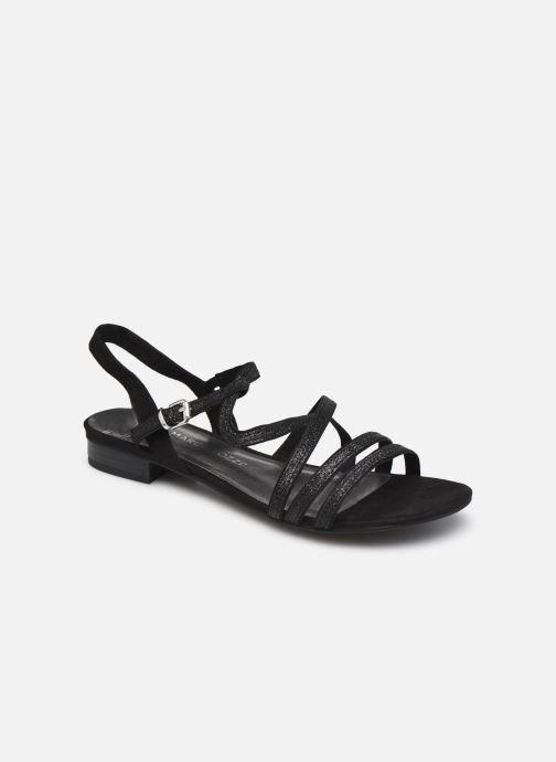 Sandalen Damen LEA