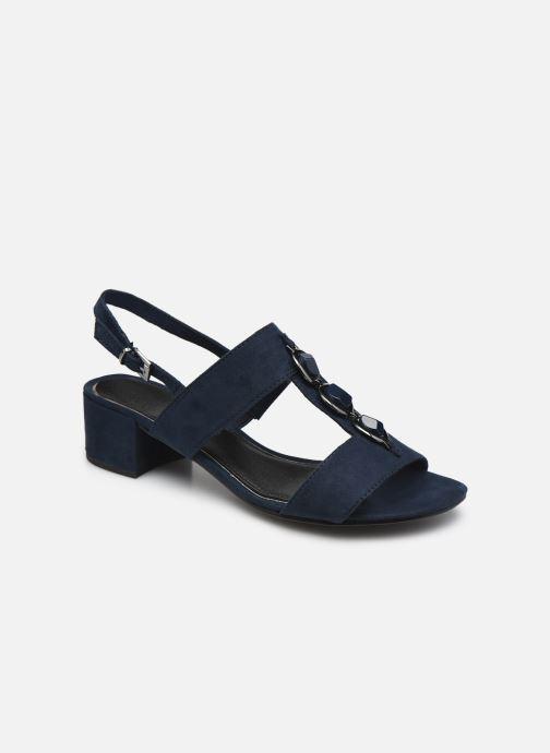 Sandales et nu-pieds Femme PAOLA