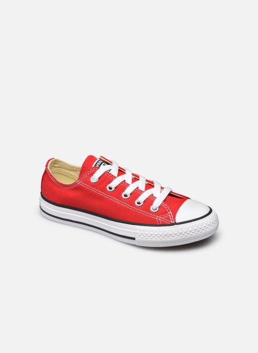 Sneaker Kinder Chuck Taylor All Star Core Hi E